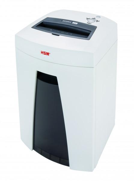 Document shredder HSM SECURIO C18