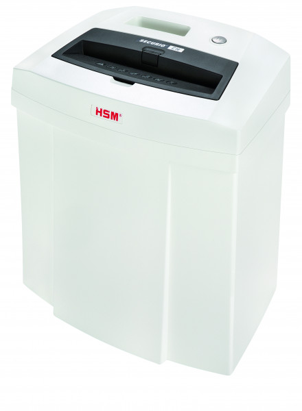 Document shredder HSM SECURIO C14