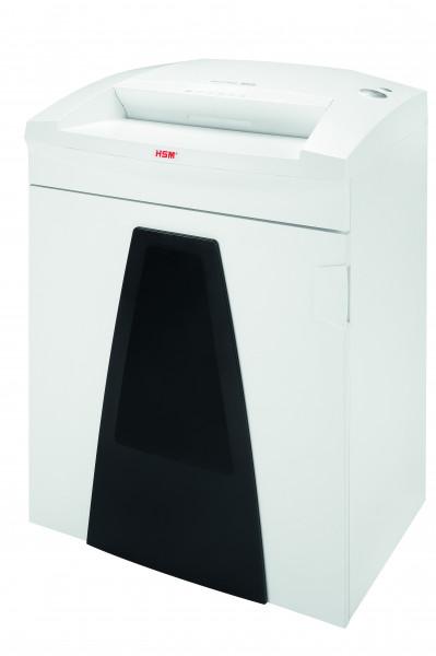 Document shredder HSM SECURIO B35