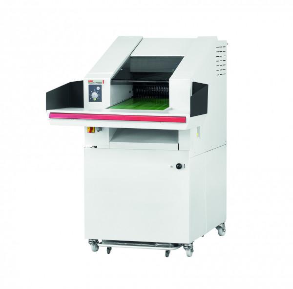Document shredder HSM Powerline 500.3