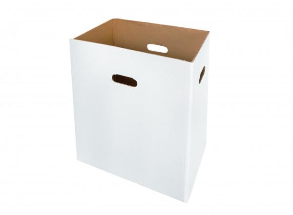 Kartonbox