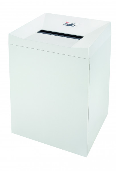 Document shredder HSM Pure 630