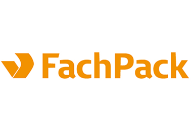 190910_fachpack