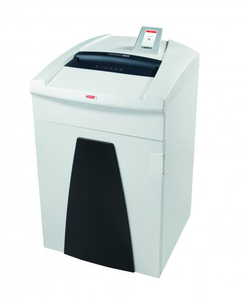 Document shredder HSM SECURIO P36i