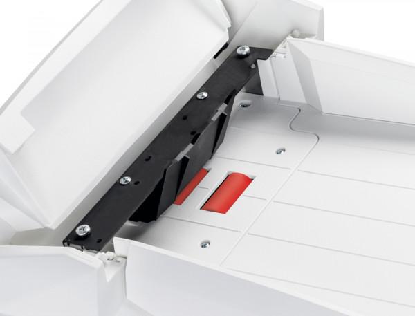 Replacement kit rollers - AF100/AF150/AF300/AF500