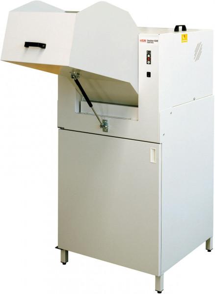 HSM PET-Crusher 1049 SA