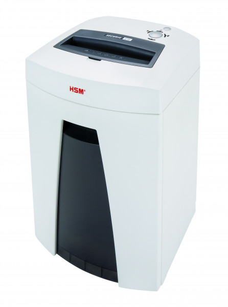 Document shredder HSM SECURIO C18