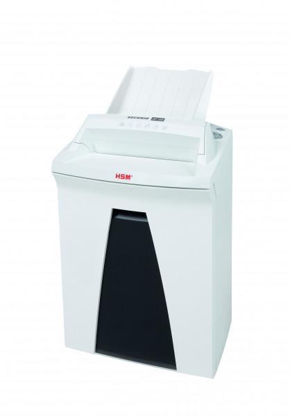 Document shredder HSM SECURIO AF150
