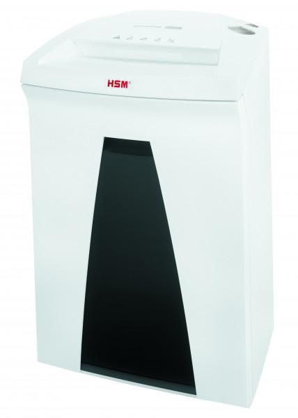 Document shredder HSM SECURIO B24