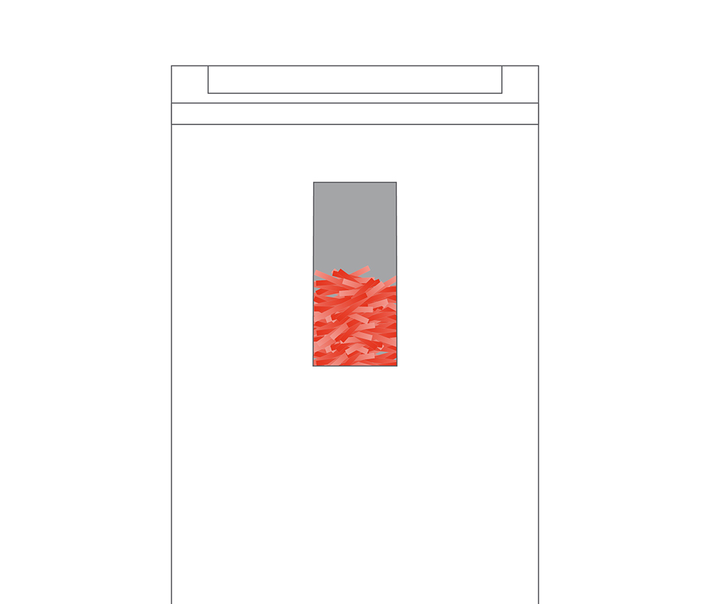 shredstar Sichtfenster ab S10