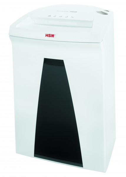 Document shredder HSM SECURIO B24