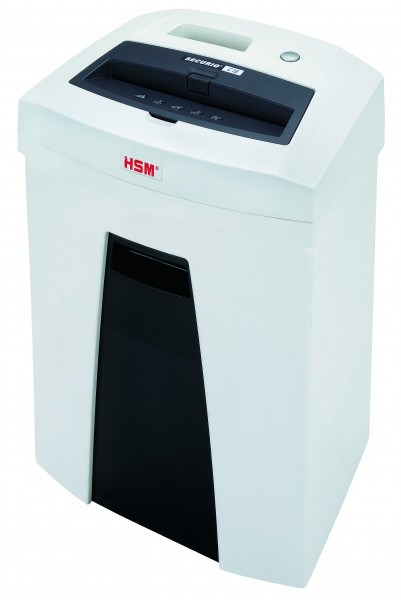 Document shredder HSM SECURIO C16