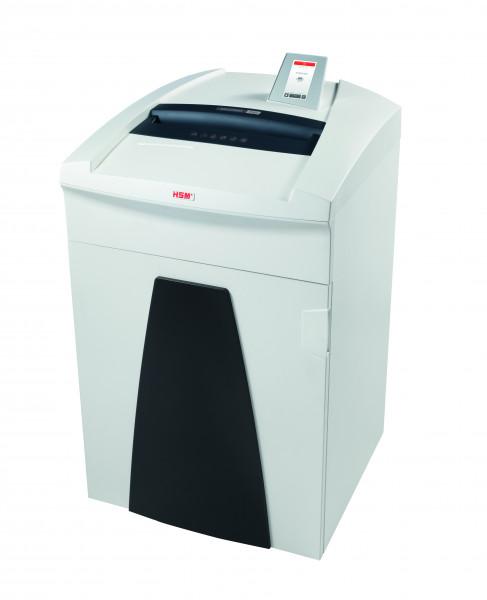 Document shredder HSM SECURIO P40i