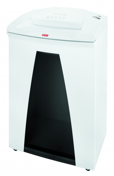 Document shredder HSM SECURIO B34