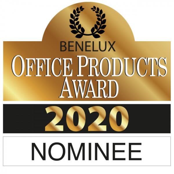 Logo-B-O-P-Awards-2020-nominee